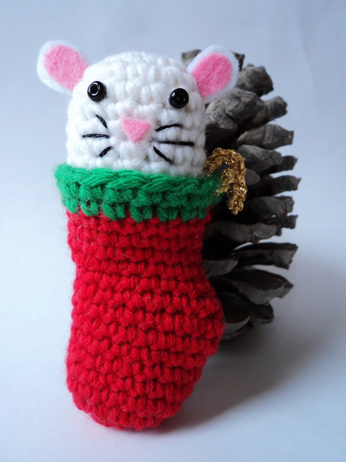 Re enganchada xmas decorations decoraciones de navidad - Decoraciones de navidad ...