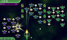 صور من اللعبة