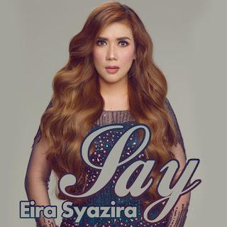 Eira Syazira - Say