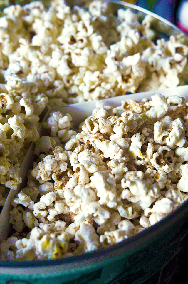 homemade popcorn tin  homemade popcorn tins  vegan popcorn tin  vegan popcorn tins  homemade vegan popcorn tin  coconut oil popcorn topping  coconut oil popcorn recipe  coconut oil popcorn ratio  coconut oil popcorn seasoning  coconut oil popcorn  coconut oil and popcorn  coconut oil as popcorn topping  coconut oil popcorn recipe air popper  popcorn with coconut oil and sea salt  popcorn with coconut oil and nutritional yeast  coconut oil popcorn cinnamon  coconut oil cooking popcorn  coconut oil caramel popcorn recipe  coconut oil cinnamon popcorn recipe  coconut oil popcorn diet  drizzle coconut oil on popcorn  easy coconut oil popcorn  coconut oil for popcorn  coconut oil for popcorn healthy  coconut oil for popcorn on stove  coconut oil good for popcorn  does coconut oil make good popcorn  coconut oil popcorn healthy  coconut oil popcorn how to  coconut oil hot air popcorn  coconut oil and himalayan salt popcorn recipe  coconut oil in popcorn  coconut oil in popcorn maker  is coconut oil popcorn healthy  is coconut oil good on popcorn  coconut oil popcorn kettle corn  popcorn kernels coconut oil  coconut oil popcorn movie theater  coconut oil popcorn maker  coconut oil popcorn machine recipe  coconut oil popcorn mix  coconut oil making popcorn  popcorn coconut oil nutritional yeast  nutiva coconut oil popcorn  coconut oil popcorn on stove  coconut oil on popcorn  coconut oil on popcorn healthy  melted coconut oil on popcorn  coconut oil popped popcorn  coconut oil popped popcorn calories  whirley pop popcorn with coconut oil  perfect coconut oil popcorn  coconut oil popcorn refined  coconut oil popcorn topping recipe  coconut oil popcorn stovetop  coconut oil popcorn sweet  coconut oil popcorn salt  coconut oil spice popcorn  coconut oil popcorn taste  coconut oil to popcorn ratio  coconut oil to popcorn  coconut oil popcorn on the stove  coconut oil movie theatre popcorn  coconut oil uses popcorn  use coconut oil for popcorn  vegan coconut oil popcorn  coconut oil popcorn whirley  coconut oil with popcorn  popcorn coconut oil with butter flavor  cooking with coconut oil popcorn  popcorn with coconut oil  coconut oil nutritional yeast popcorn  popcorn coconut oil yeast  vegan cheesy popcorn seasoning  vegan cheese popcorn  vegan cheese popcorn recipe  vegan cheesy popcorn  vegan cheesy popcorn recipe  nutritional yeast popcorn topping  nutritional yeast popcorn without oil  nutritional yeast popcorn oil  nutritional yeast cheese popcorn  cheesy nutritional yeast popcorn  best nutritional yeast popcorn recipe  nutritional yeast popcorn  nutritional yeast popcorn topping recipe  nutritional yeast popcorn vegan  nutritional yeast and popcorn  nutritional yeast and popcorn recipe  best nutritional yeast popcorn  nutritional yeast cheesy popcorn  popcorn nutritional yeast coconut oil  nutritional yeast for popcorn  nutritional yeast sauce for popcorn  get nutritional yeast stick popcorn  how to make nutritional yeast popcorn  homemade popcorn nutritional yeast  healthy popcorn nutritional yeast  nutritional yeast in popcorn  make nutritional yeast stick popcorn  nutritional yeast on popcorn  nutritional yeast on popcorn recipe  sprinkle nutritional yeast on popcorn  how to put nutritional yeast on popcorn  nutritional yeast on microwave popcorn  nutritional yeast air popped popcorn  nutritional yeast popcorn recipe  nutritional yeast popcorn recipe vegan  nutritional yeast popcorn seasoning recipe  nutritional yeast popcorn seasoning  stovetop popcorn nutritional yeast  nutritional yeast won't stick to popcorn  savory popcorn nutritional yeast  nutritional yeast stick to popcorn  how to add nutritional yeast to popcorn  using nutritional yeast on popcorn  nutritional yeast with popcorn  popcorn with nutritional yeast recipe