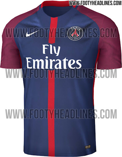 psg-17-18-home-kit-2.jpg