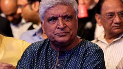 loss-of-films-is-loss-of-country-javed-akhtar