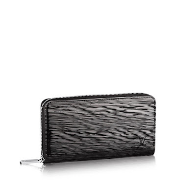 [Image: louis-vuitton-zippy-wallet-epi-leather-s...M6007N.jpg]