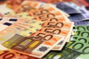 Igualdad destina 87 millones de euros en subvenciones para mantenimiento de centros de atención social a personas con diversidad funcional