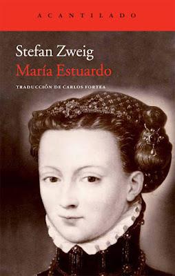 María Tudor, Isabel I, la Reina Virgen, Editorial Acantilado