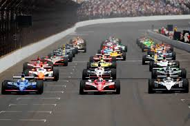 indy 500 live streaming free online