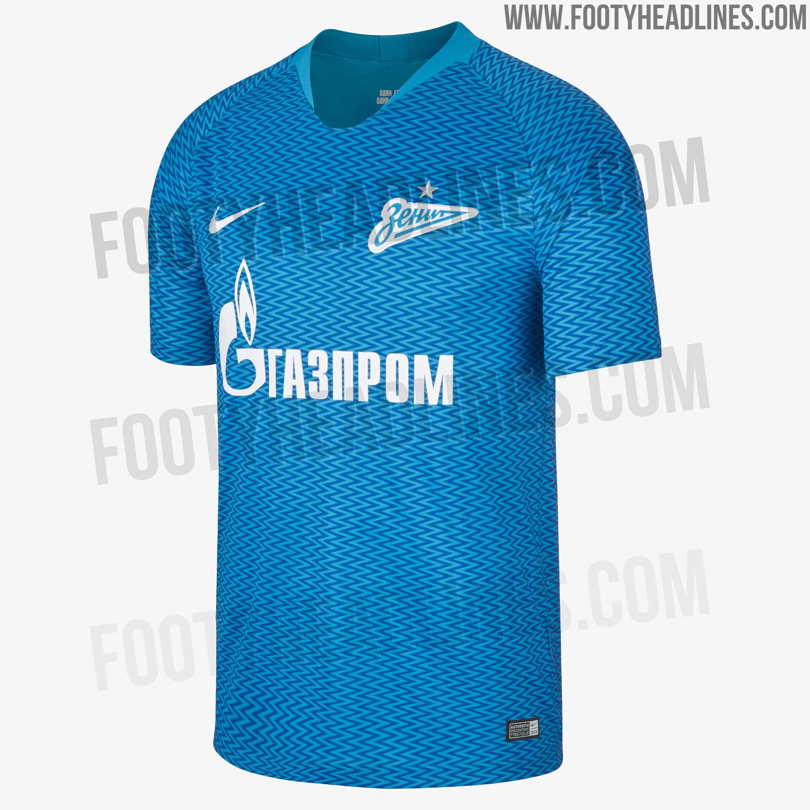zenit-18-19-home-kit-2.jpg