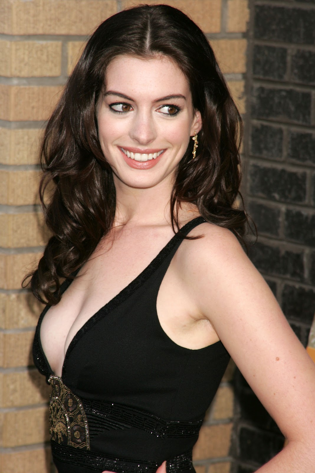 Anne Hathaway Pictures Gallery (23)