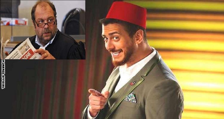 محامي ملك المغرب يبدل الخطة ويباغت القضاء الفرنسي بطلب غير متوقع من سعد لمجرد