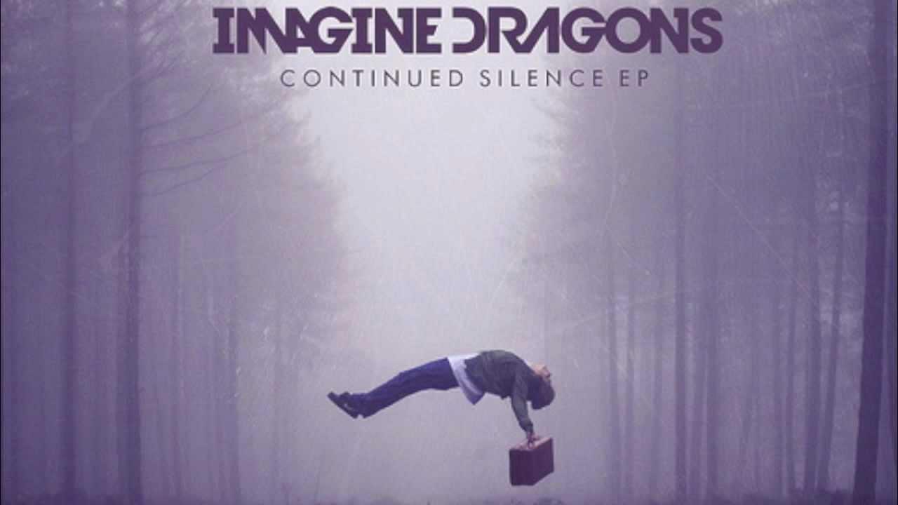 Imagine Dragons Radioactive Lyrics | online music lyrics