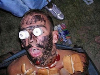 Funny Photos Of Drunk Peoples, Funny Drink Pictures