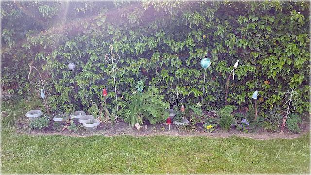 Garten Und Mehr sternensinn garten und mehr