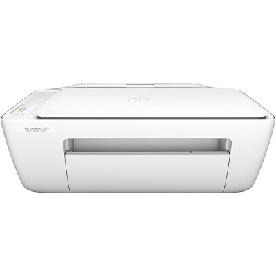 Main functions of this HP colouring cloth inkjet compact printer HP DeskJet 2130 Driver Downloads