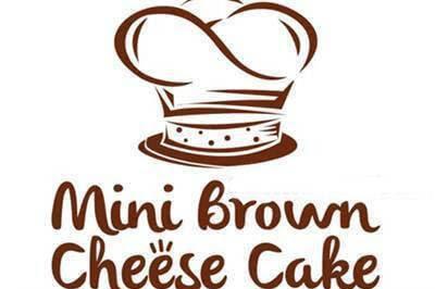 Lowongan Mini Brown Cheese Cake Pekanbaru Desember 2018