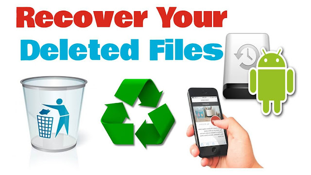 how-to-recover-deleted-files