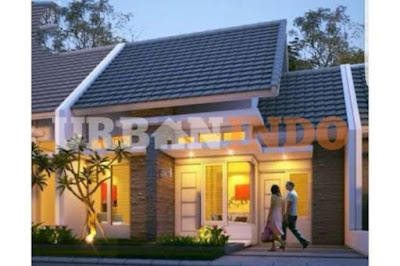 Rumah Dijual Jakarta Selatan Dengan 4 Kamar