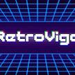 RetroVigo 2017