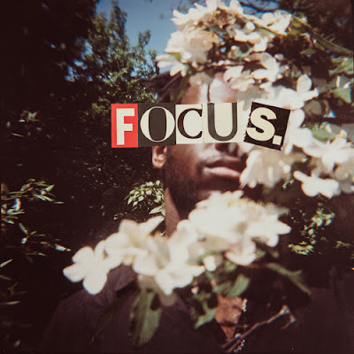 "Dryv unveil new single ""Focus"""