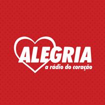 Ouvir agora Rádio Alegria FM 89.5 - Pelotas / RS