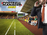 http://iphoneipafile.blogspot.com/2016/11/football-manager-mobile-2016-ipa-free.html