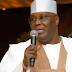 Nigeria Can Be Restructured In Six Months, Says Atiku
