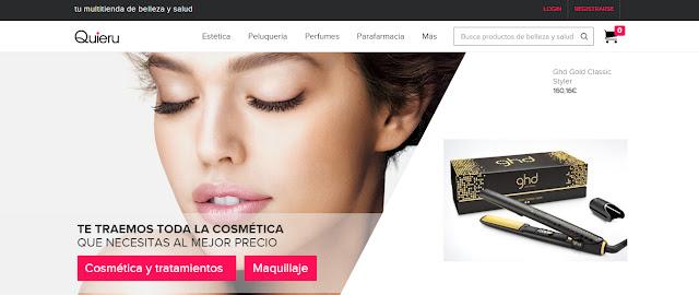 Quieru.com
