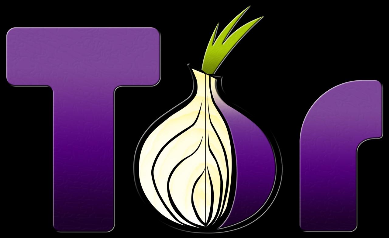 Tor browser game гирда защита от браузера тор hidra