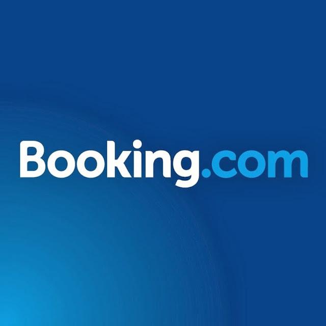Booking.com Masih Terbaik
