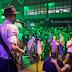 35.986 pessoas passaram pelo Festival Brasileiro da Cerveja em Blumenau
