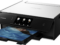 Canon Pixma TS9020 Drivers for Windows and Mac