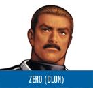 http://kofuniverse.blogspot.mx/2010/07/zero-clon.html