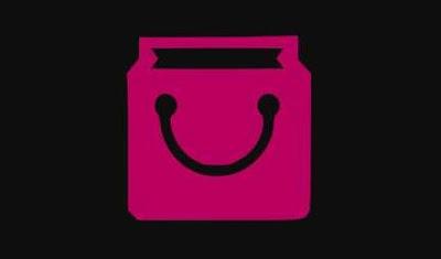 Triaas App Refer & Earn Offer - Get Free Shopping Loot