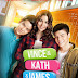 Vince & Kath & James Movie Review: A Feel Good Romantic Teen Comedy With Lovable Performances From Joshua Garcia And Julia Barretto