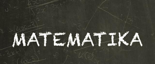 10 Soal Cerdas Cermat (Matematika) SD dan SMP +Jawabannya