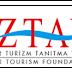 ÖTO, İztav'a Katıldı