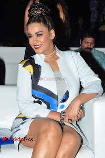 Mumaith Khan Stills at 9th Edition Epicurus Indian Hospitality Awards ~ Celebs Next