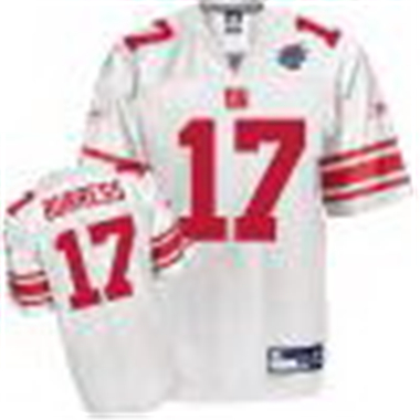 promo code 5bfd9 564ab cheap nfl jerseys,cheap nfl jerseys china,cheap nfl jerseys ...