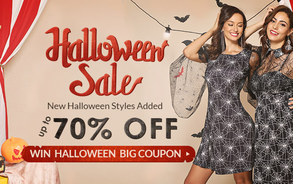 https://www.rosegal.com/promotion-Halloween-deal-special-148.html?lkid=16513241