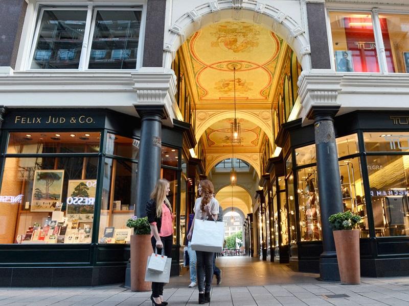 shoppings em hamburgo dicas de berlim e alemanha. Black Bedroom Furniture Sets. Home Design Ideas