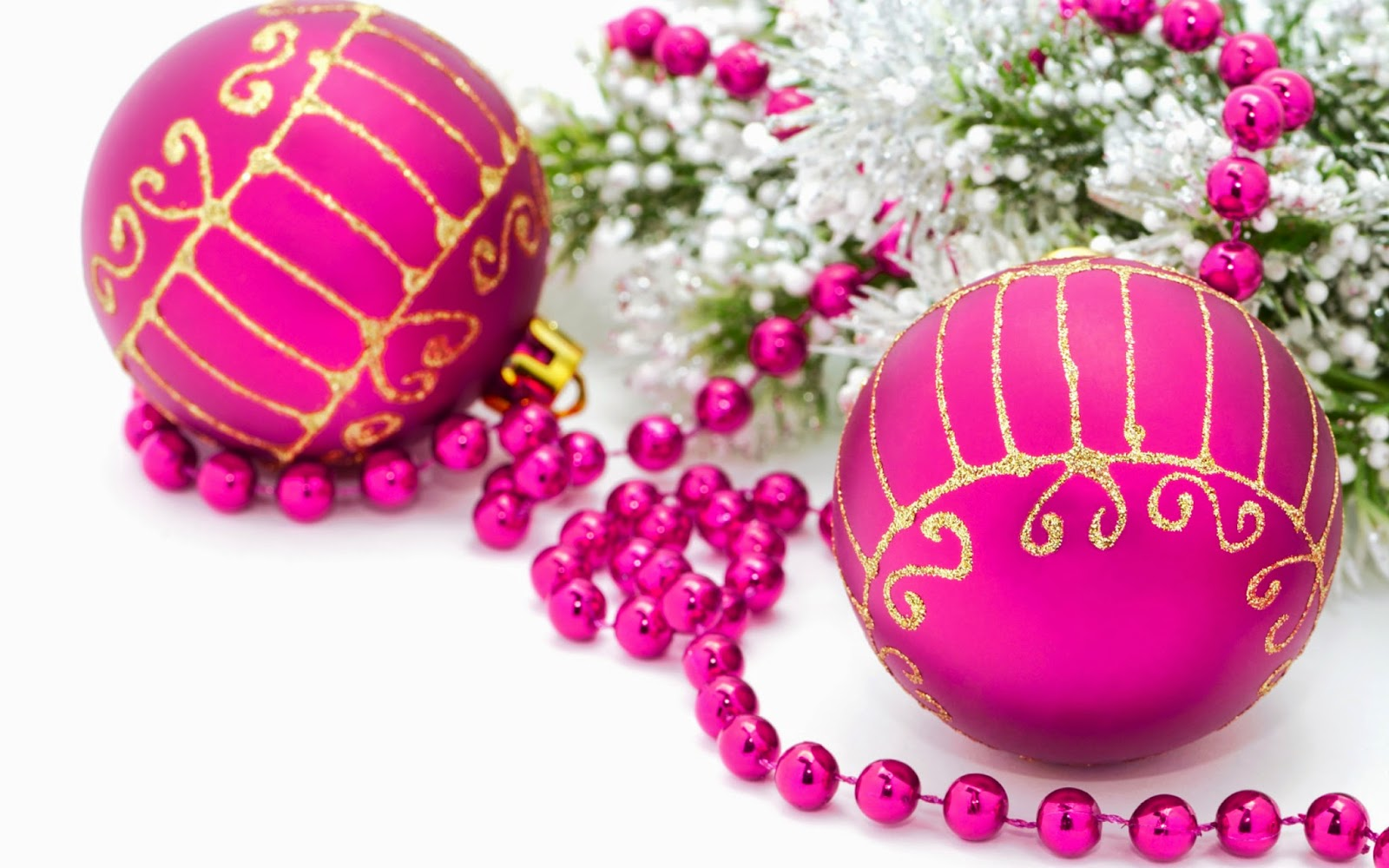 pink-color-christmas-baubles-with-beautiful-design-white-BG-HD-wallpaper.jpg