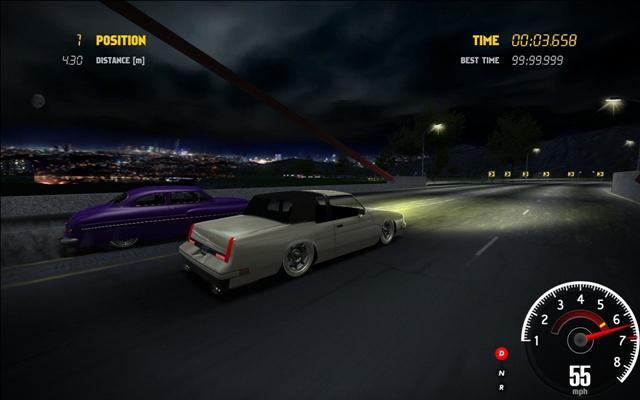 American Lowriders PC Full Prophet Descargar 1 Link 2012