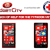 BUY FOR A CAUSE: WC partners with Red Cross, will donate cash per every Lumia 920 or 620 sold
