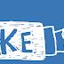 مشكلة على الفيسبوك تجعل الصفحات تضغط إعجاب على منشوراتها أوتوماتيكيًّا