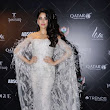 Vogue Beauty Awards 2018: Janhvi Kapoor, Nora Fatehi, Yami Gautam pics