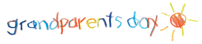 Grandparents-Day-Header-Image