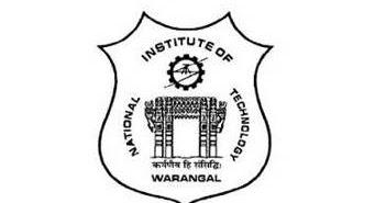 NIT Warangal Recruitment 2017 JRF/SRF Vacancy nitw.ac.in