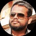 ranjith.ambady_image