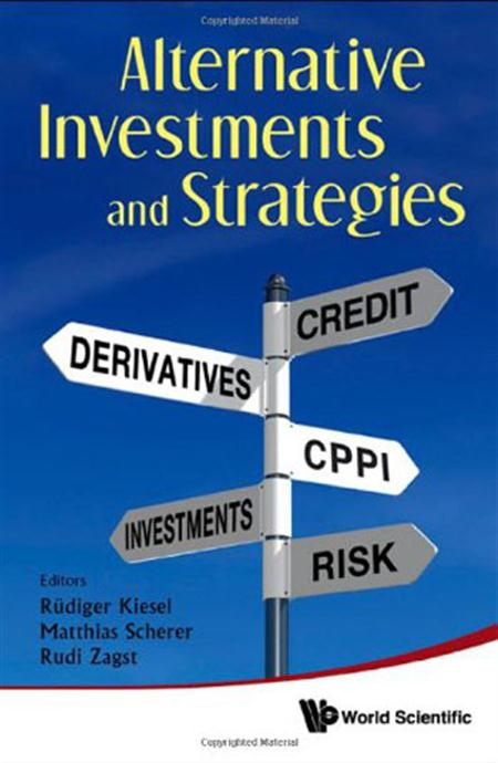alternative strategies Ascendant alternative strategies is a managing broker-dealer, providing capital markets and investment banking services to the investment advisory and broker-dealer.