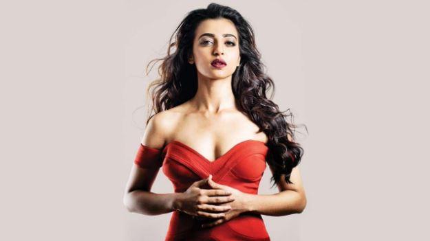 radhika aapte-back to bollywood