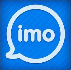 برنامج, الدردشة, ومكالمات, الفيديو, والصوت, ايمو, ماسنجر, Imo ,Messenger ,for ,Windows, لأنظمة, ويندوز